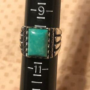 Jewelry - Men's ring